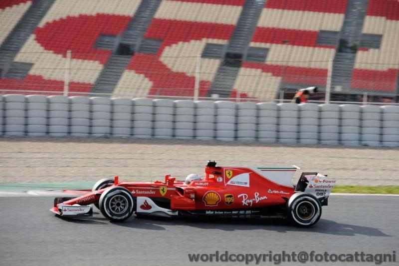 Vettel-2017-Barcelona-67-FotoCattagni.jpg