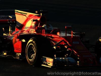 F1, la Ferrari riparte dalla Cina con rinnovata convinzione in ottica Mondiale, ma anche con la consapevolezza che poteva fare di più a Shanghai