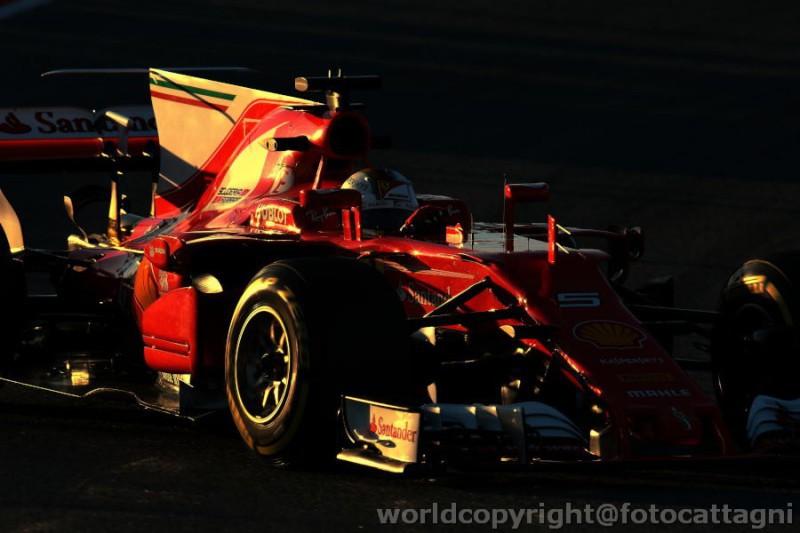 Vettel-2017-Barcelona-TOP-FotoCattagni.jpg