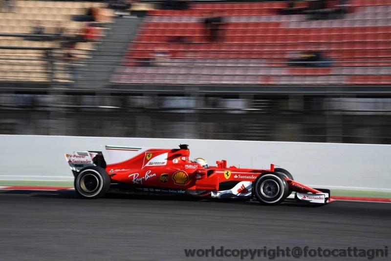 Vettel-7-Ferrari-FotoCattagni.jpg