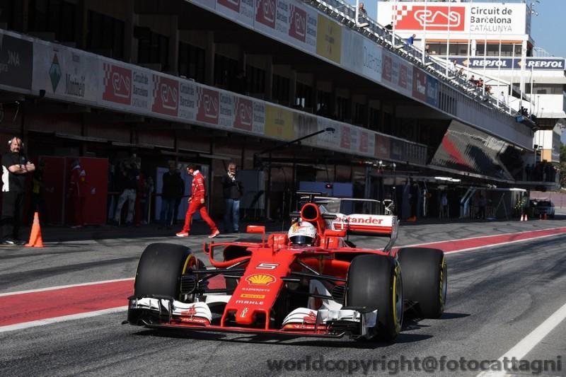 Vettel-9-Ferrari-FotoCattagni.jpg