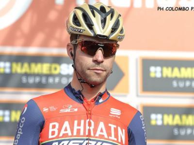 Giro dell'Emilia 2017: Giovanni Visconti firma l'edizione numero 100, doppietta con Nibali!