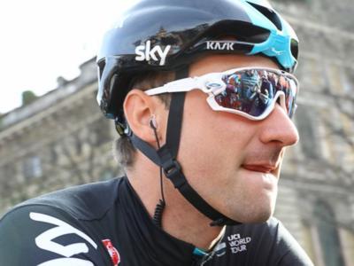 LIVE – Ciclismo, Europei 2017 in DIRETTA: che beffa per Viviani! Sconfitto al fotofinish da Kristoff