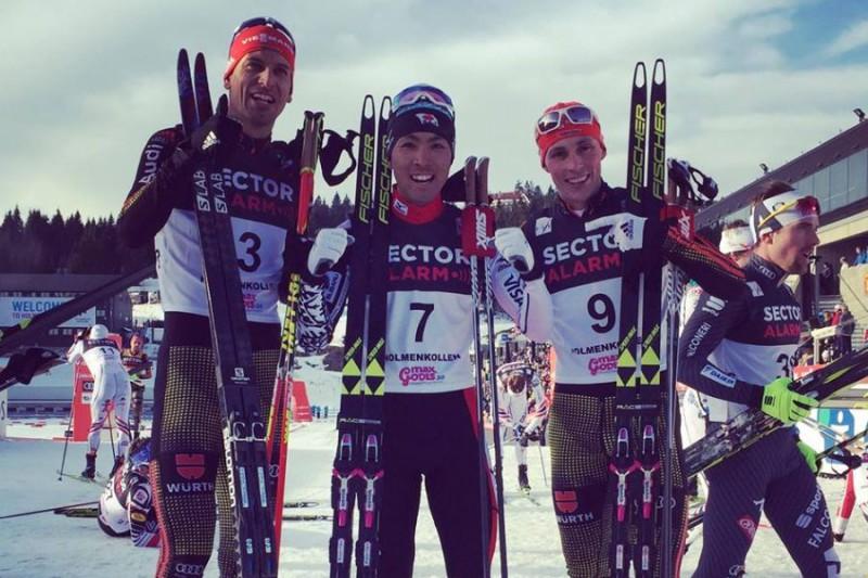Watabe-Frenzel-Kircheisen-Oslo-Combinata-nordica-Facebook-FIS-Nordic-Combined.jpg