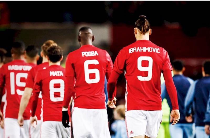 calcio-manchester-united-fb-ibrahimovic.jpg
