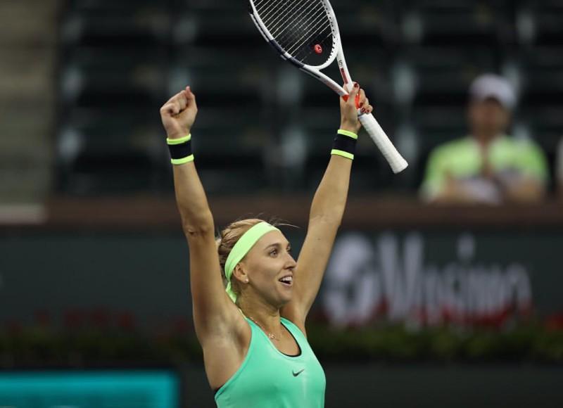 tennis-elena-vesnina-fb-elena-vesnina-e1489958457499.jpg