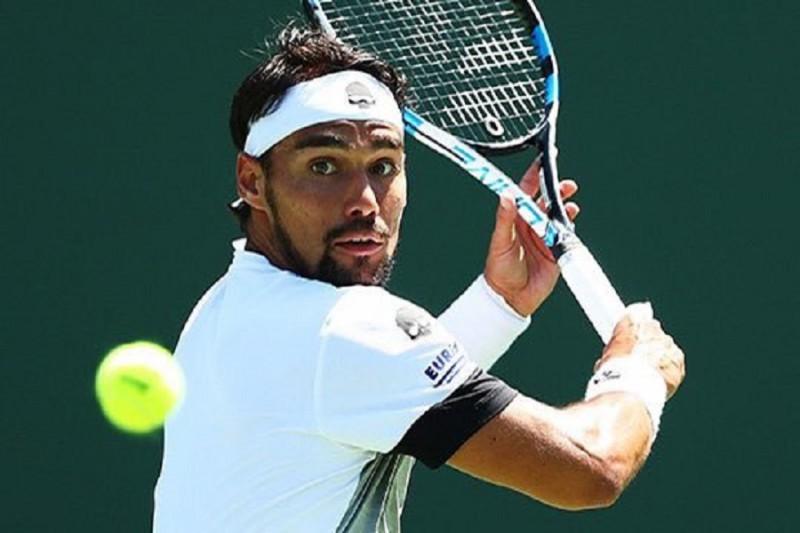 tennis-fabio-fognini-miami-twitter-fognini.jpg