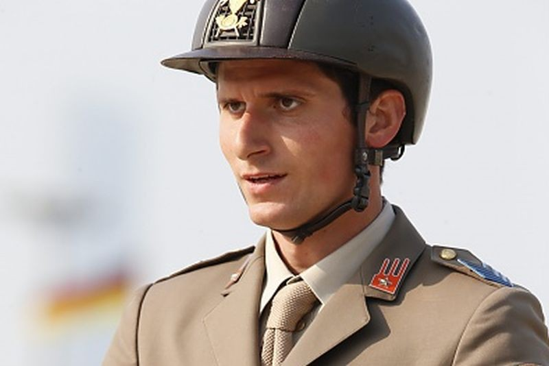 Alberto-Zorzi-Equitazione-Salto-Ostacoli-Foto-Grasso-FISE.jpg