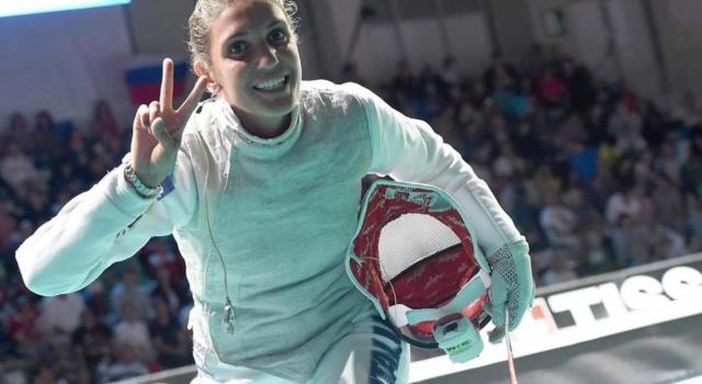 """Sport&Letteratura: la scherma raccontata dal regista Davide Ferrario in """"Scherma. Schermo"""""""