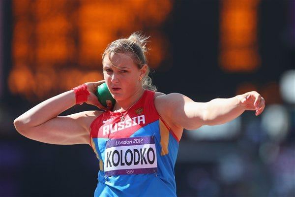 Atletica-Evgenia-Kolodko-IAAF.jpg