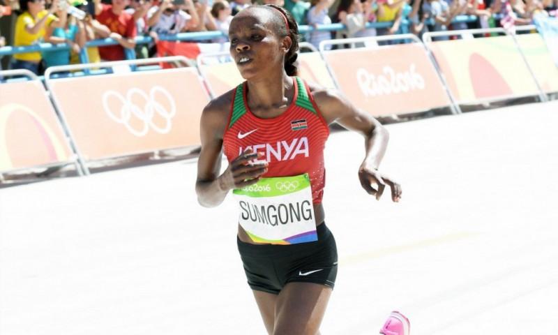 Atletica-Jemima-Sumgong.jpg