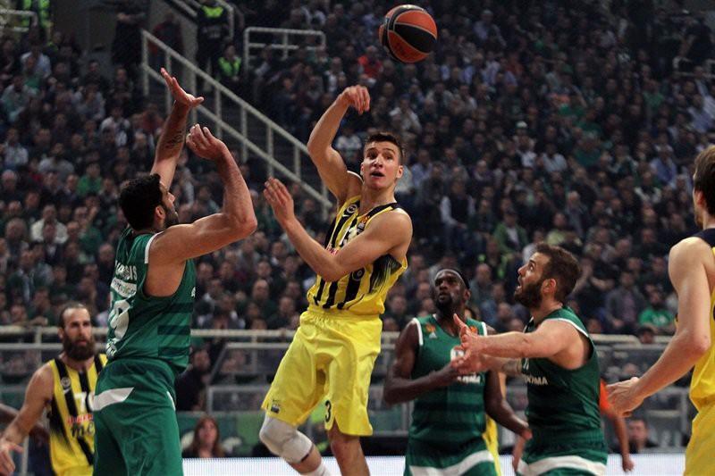 Bogdan-Bogdanovic-Basket-Twitter-Fenerbahce.jpg