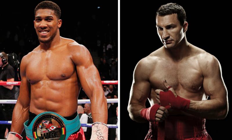 Boxe-Anthony-Joshua-Wladimir-Klitschko.png