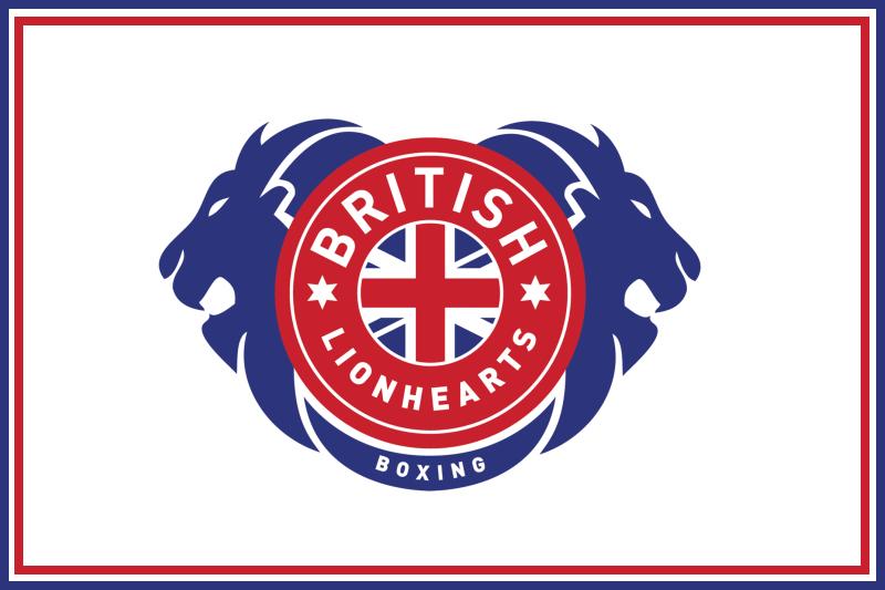Boxe-British-Lionhearts.png