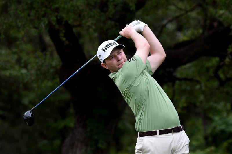 Branden-Grace-Golf-Twitter-PGA-Tour.jpg