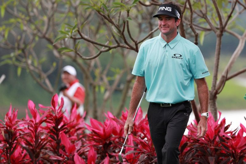 Bubba-Watson-Golf-Twitter-European-Tour.jpg