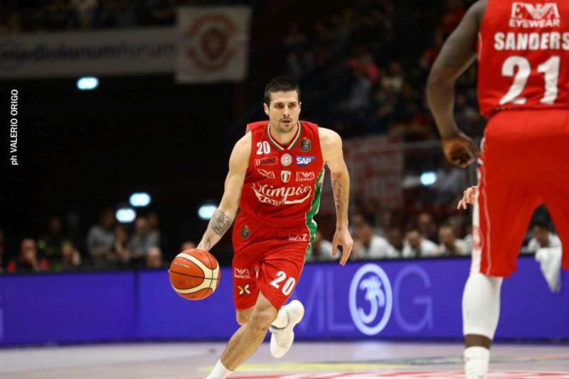 Cinciarini-Milano-Basket-Valerio-Origo.jpg
