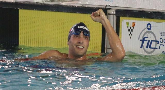 Nuoto, Europei 2021, prima giornata (17 maggio). Subito le star azzurre in acqua. Detti e la 4×100 a caccia del podio