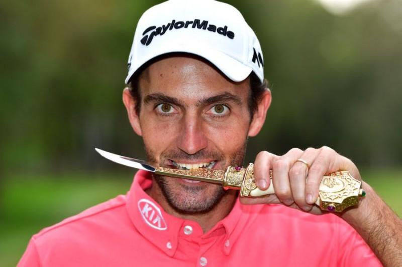Edoardo-Molinari-Golf-Twitter-Edoardo-Molinari.jpg