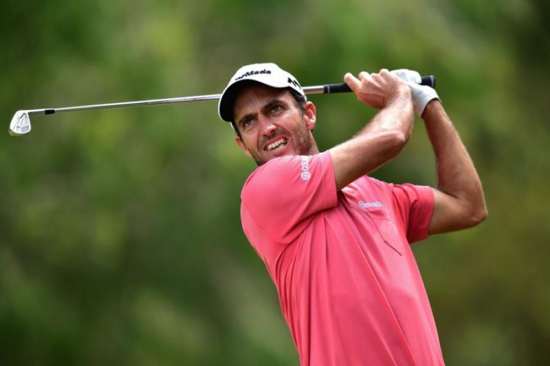 Edoardo-Molinari-Golf-Twitter-European-Tour.jpg