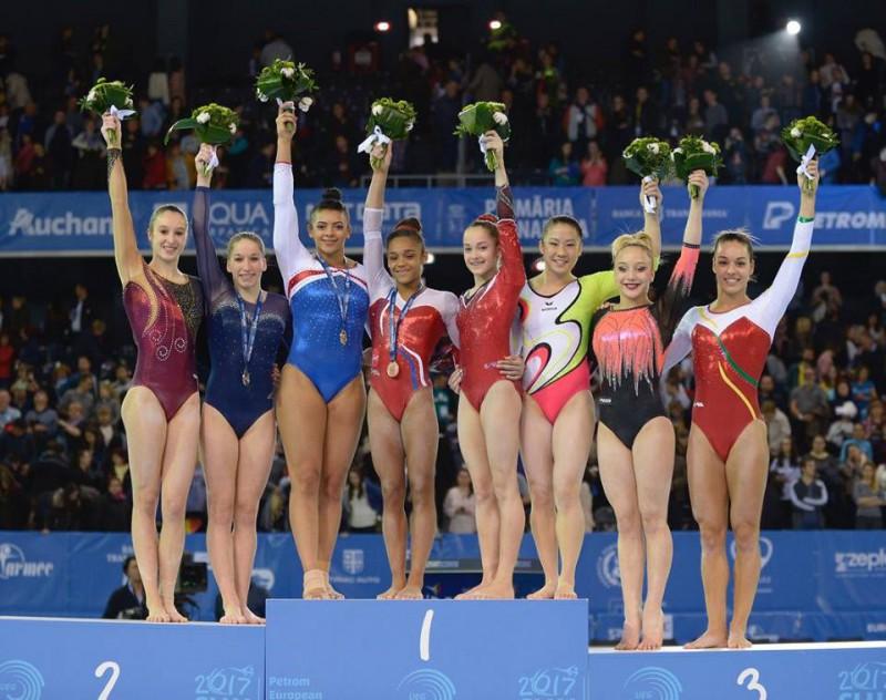 Europei-2017-8-finaliste-1.jpg