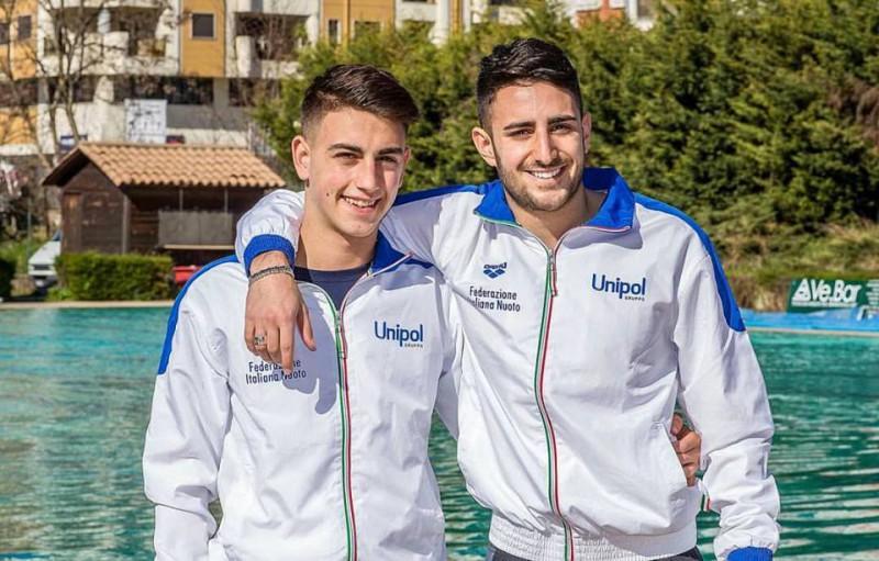 Francesco-Porco-Giovanni-Tocci-tuffi-world-series-2017-foto-instagram-tocci.jpg