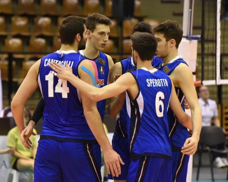 Italia-U19-volley-Europei-2017.jpg