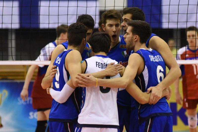 Italia-finale-Europei-U19.jpg