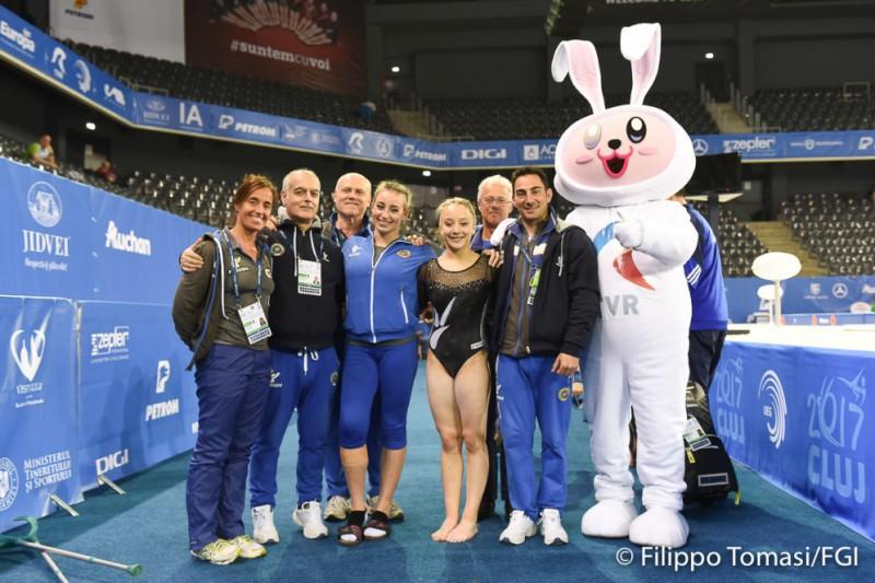 Italia-ginnastica-Europei-2017.jpg