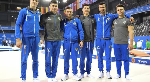 LIVE – Ginnastica, Europei 2017 in DIRETTA – Si inizia a Cluj: tocca agli uomini con le qualifiche. Italia fuori dalle Finali di Specialità