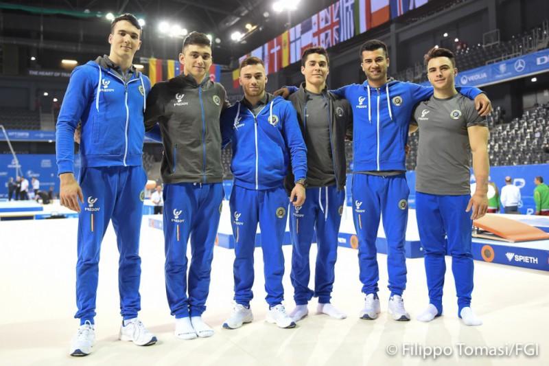Italia-maschile-ginnnastica-Europei.jpg