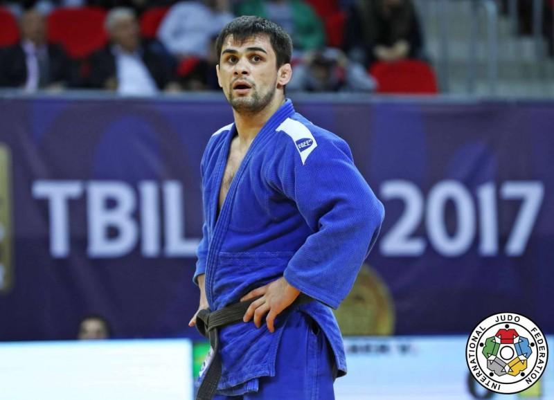 Judo-Alan-Khubetsov.jpg