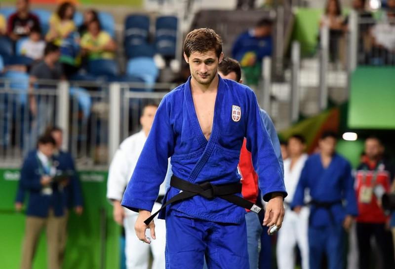 Judo-Aleksandar-Kukolj.jpg