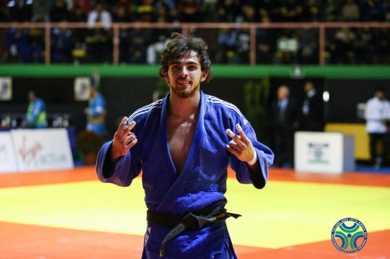 Judo-Andrea-Gismondo-Fijlkam.jpg