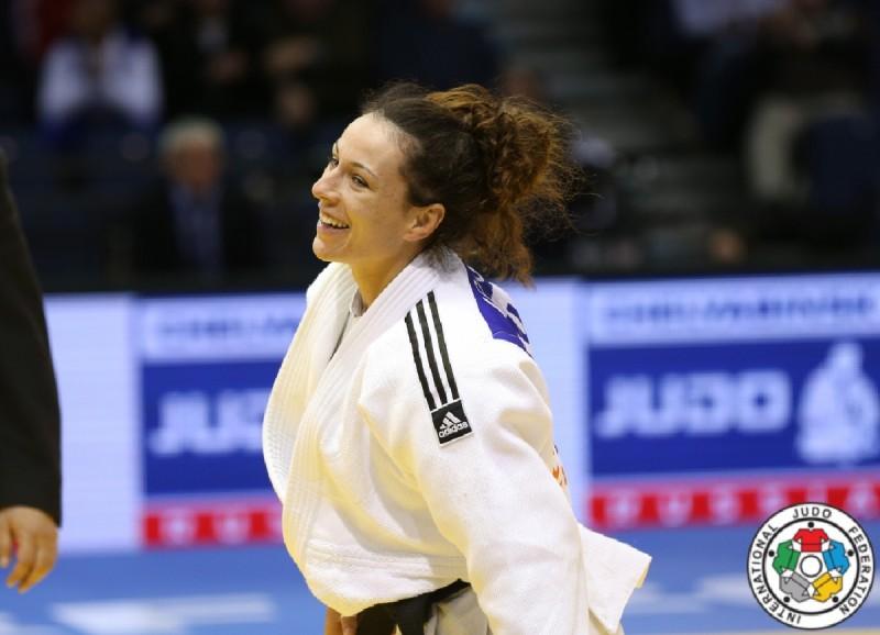Judo-Andreea-Chitu.jpg