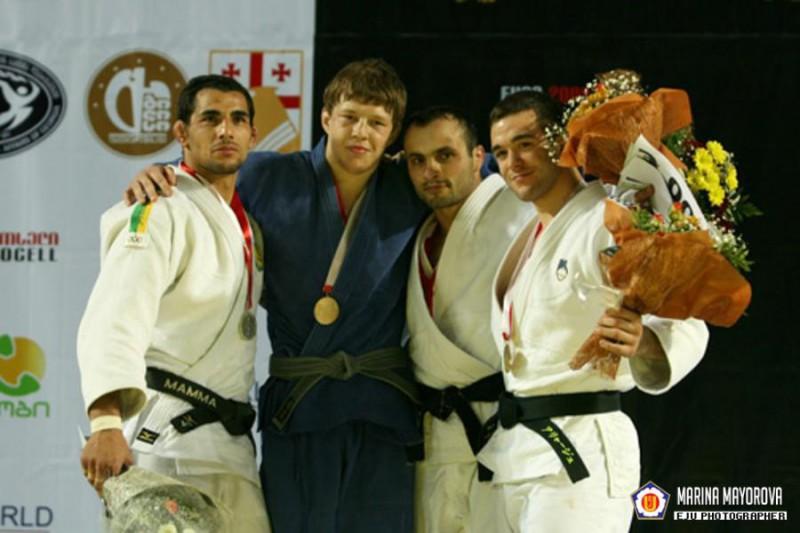 Judo-Antonio-Ciano-Europei-2009.jpg