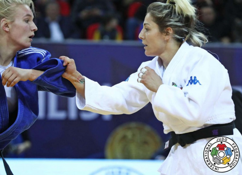 Judo-Assunta-Galeone.jpg
