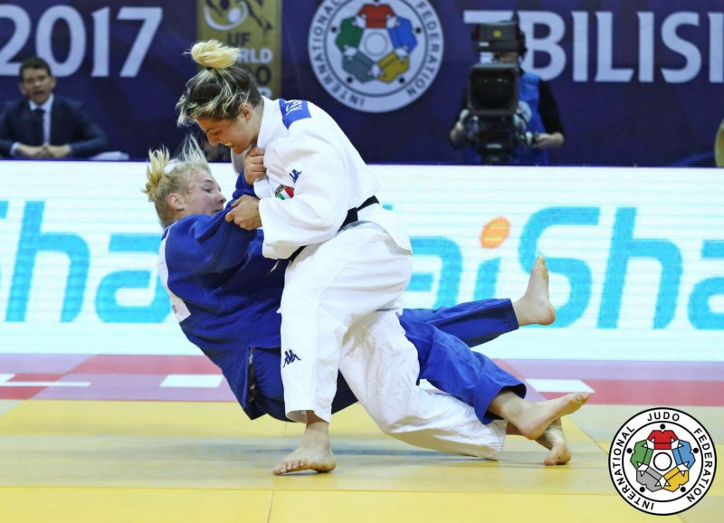 Judo-Assunta-Galeone-2.jpg