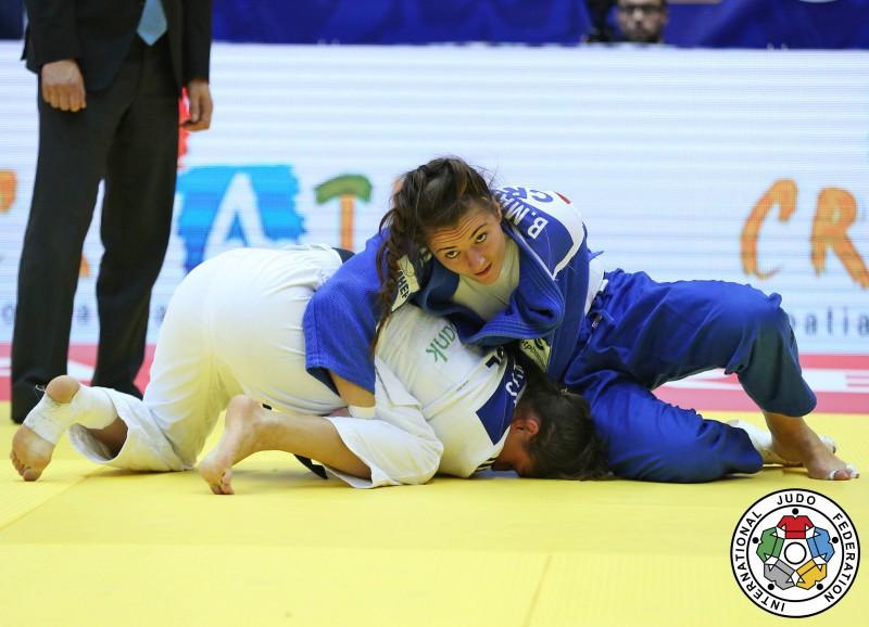 Judo-Barbara-Matic.jpg