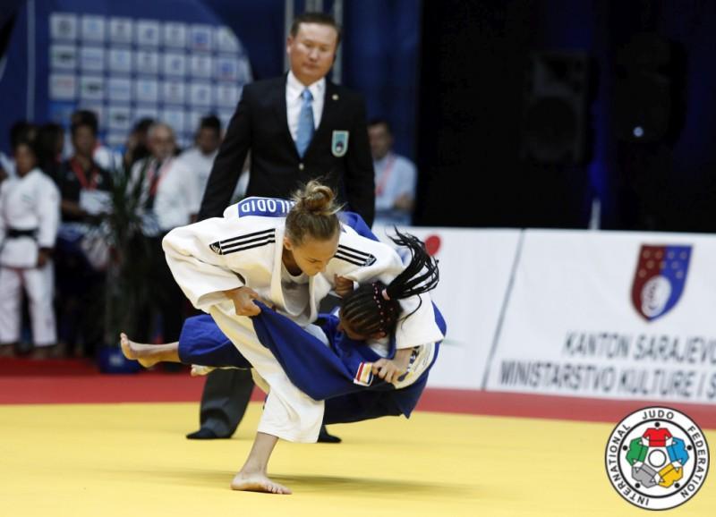 Judo-Daria-Bilodid.jpg