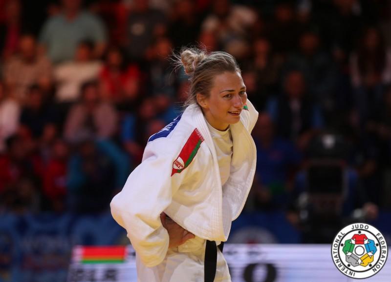 Judo-Darya-Skrypnik.jpg