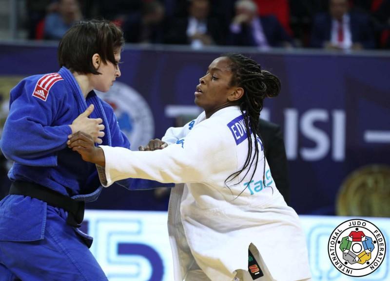 Judo-Edwige-Gwend-Magdalena-Krssakova.jpg