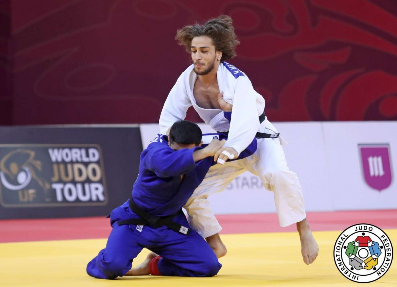 Judo-Hidayat-Heydarov.jpg