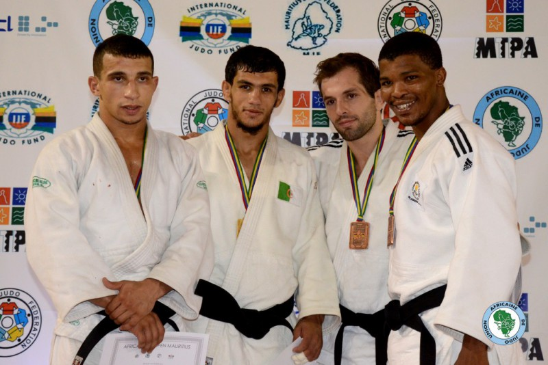 Judo-Houd-Zourdani.jpg