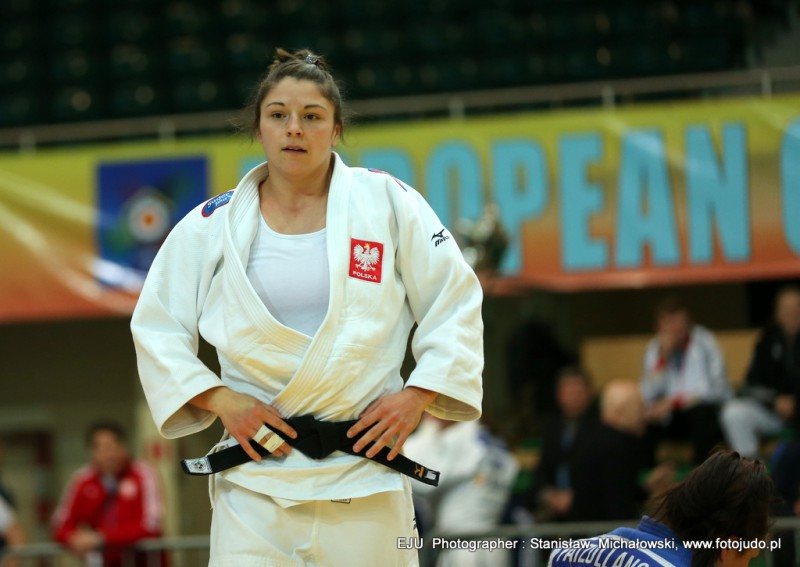 Judo-Katarzyna-Klys.jpg