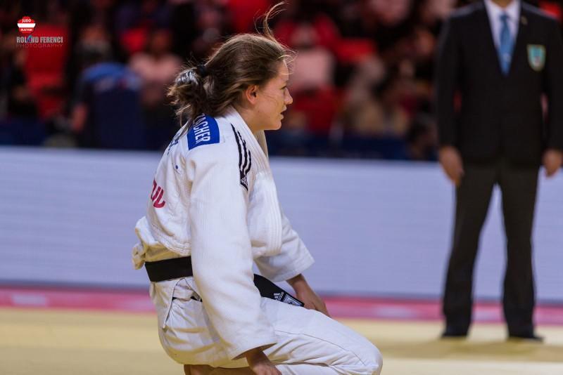 Judo-Kathrin-Unterwurzacher.jpg