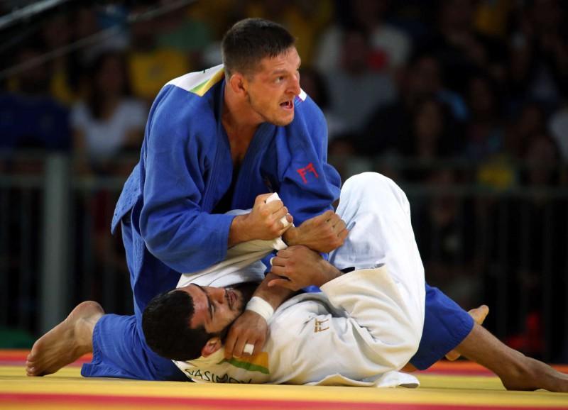 Judo-Lukas-Krpalek-1.jpg