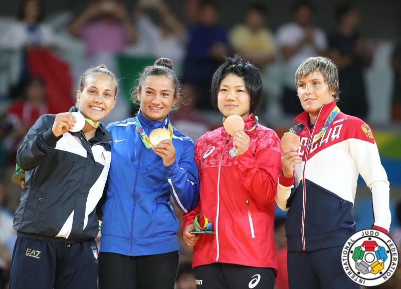 Judo-Majlinda-Kelmendi-Odette-Giuffrida.jpg