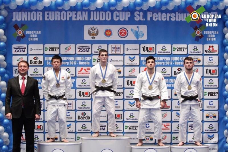 Judo-Ramazan-Abdulaev-EJU.jpg