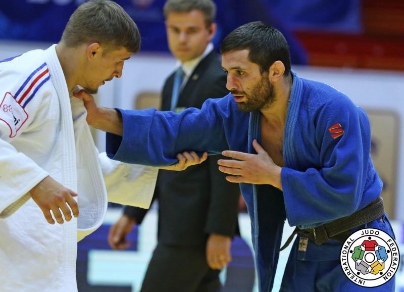 Judo-Robert-Mshvidobadze.jpg